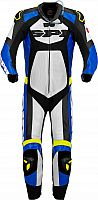 Spidi Tronik Wind Pro, leather suit 1pcs.