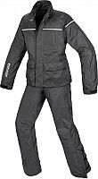 Spidi Urban, Rain suit 2pcs.