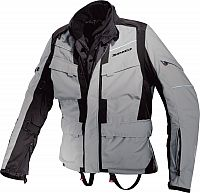 Spidi Venture, textile jacket H2Out