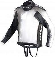 Spidi WWR Evo, rain jacket waterproof