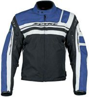 Spyke MX80 WP, textile jacket