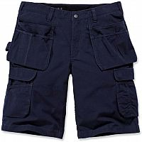 Carhartt Steel Multipocket, cargo shorts