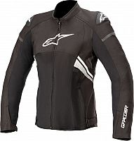 Alpinestars Stella T-GP Plus R v3 Air, textile jacket women