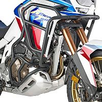 Givi Honda CRF1100L Africa Twin AS, upper engine guards