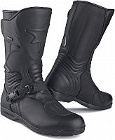 Stylmartin Delta RS, boots waterproof
