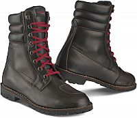 Stylmartin Indian, boots waterproof