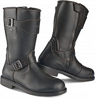 Stylmartin Legend R, boots waterproof