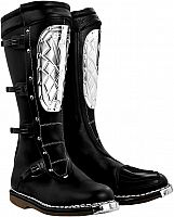 Alpinestars Supervictory Steel Plate, boots