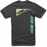 Alpinestars Supplement S20, t-shirt