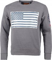 Top Gun Game, sweatshirt