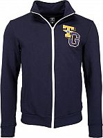 Top Gun 3026, sweat jacket