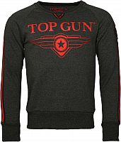 Top Gun Streak, sweatshirt