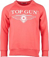 Top Gun Soft, sweatshirt