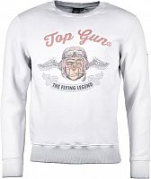 Top Gun Smoking Monkey, sweatshirt