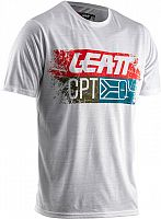 Leatt Core, t-shirt