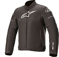 Alpinestars T-SPS, textile jacket waterproof