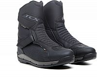 TCX Airwire, boots Gore-Tex
