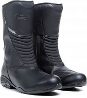 TCX Aura Plus, boots waterproof women