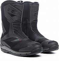 TCX Clima Surround, boots Gore-Tex