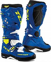 TCX Comp Evo 2 Michelin, boots