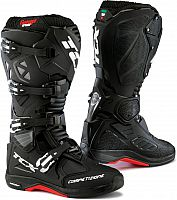 TCX Comp Evo Michelin, boots