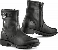 TCX Biker, boots waterproof women