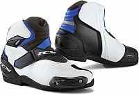 TCX Roadster 2 Air, short boots