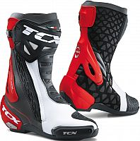 TCX RT-Race Pro Air, boots