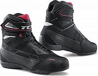 TCX Rush 2, shoes waterproof lady
