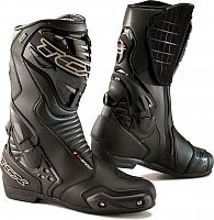 TCX S-Speed, boots gore-tex