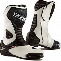 Tcx Boots And Woman Quality In High RacingTouring 0kXPw8nO