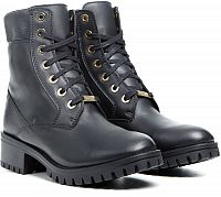 TCX Smoke, boots waterproof women