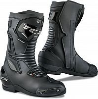 TCX SP-Master, boots waterproof