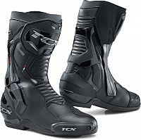 TCX St-Fighter, boots Gore-Tex
