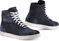 TCX Street Ace Denim, shoes