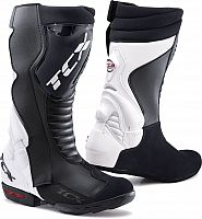 TCX T.C.S Speedway, boots