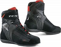 TCX Vibe, short boots waterproof
