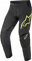 Alpinestars Techstar S21 Factory, textile pants