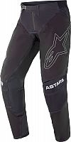 Alpinestars Techstar S21 Phantom, textile pants