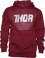 Thor Chase S17, hoody