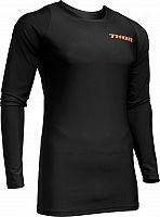 Thor Comp S20, functional shirt longsleeve