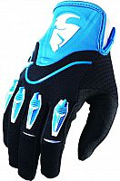 Thor FLOW S14 gloves