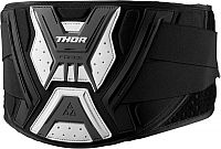 Thor Force S17, kidney belt