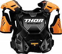 Thor Guardian S20, protector vest