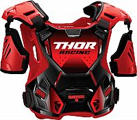 Thor Guardian S20, protector vest kids