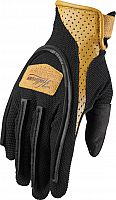 Thor Hallman Digit S20, gloves