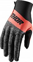 Thor High Tide Invert S18, gloves