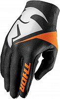 Thor Invert S17 Flection, gloves
