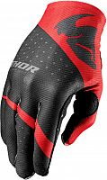 Thor Invert S17 Rhythm, gloves