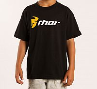 Thor LOUD N PROUD youth T-Shirt